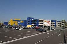 ikea bordeaux lac 3241 parking ikea bordeaux cetab