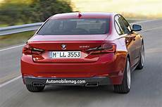 bmw 340i 2019 2019 bmw 340i luxury review auto car update