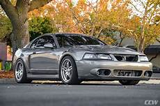 2003 ford mustang cobra quot terminator quot ccw sp505 forged wheels