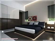 Desain Kamar Tidur Utama Dengan Kamar Mandi Dalam