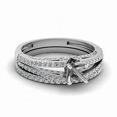 wedding ring settings only engagement ring settings only massvn com