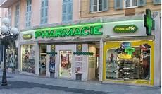 Pharmacie Internationale International Pharmacy
