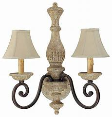 capital lighting saddlebrook traditional wall sconce 234 ba2561 traditional wall sconces