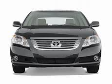 where to buy car manuals 2009 toyota avalon on board diagnostic system 2009 toyota avalon reviews and rating motor trend