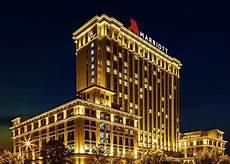 zhejiang taizhou marriott hotel china booking com