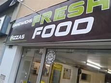 Fresh Food Meilleur Kebab Angers