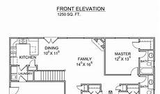 rambler house plans utah 13 rambler house plans utah that will make you happier