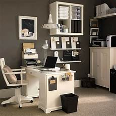 Working From Home Office Decor Ideas tips on applying office decorating ideas midcityeast