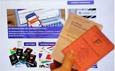 changement de titulaire carte grise billetcool