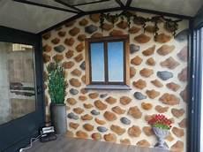decoration bois a peindre d 233 coration graff int 233 rieur d 233 co ext 233 rieur d 233 co chambre d