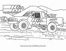 road vehicles coloring pages 16417 k n printable coloring pages for