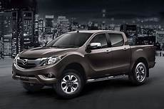 mazda bt 50 pro 2019 review mazda bt 50 pro 2019 price in thailand find reviews