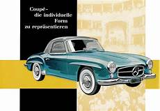 old car manuals online 2012 mercedes benz sl class auto manual 1956 mercedes 190 sl brochure