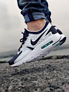 nike air max zero nike shoes sneakers