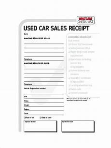 free 32 sle receipt exles in pdf doc exles