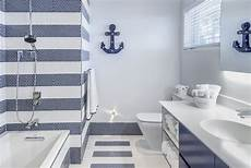 children bathroom ideas 12 bathroom design ideas that make a big splash