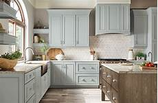Kitchen Craft Cabinets Home Depot by House Home