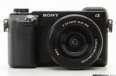 sony nex sony nex 6 review digital photography review