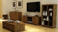luxury living room furniture set acacia effect coffee