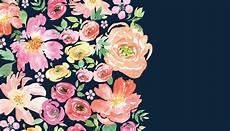 Flower Wallpaper Laptop by Pin On Free Desktop Wallpapers