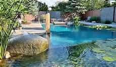 comment choisir sa piscine comment choisir sa pompe de filtration de piscine