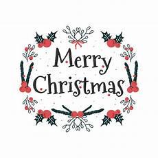 merry christmas vector download free vectors clipart graphics vector art