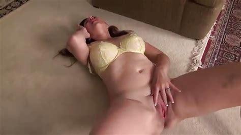 Asia Argento Hot Scene