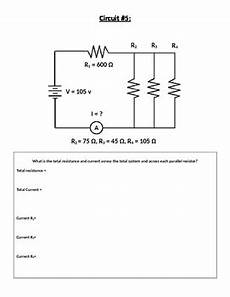 physical science worksheet ohm s answer key 13132 ohm s worksheet calculations by mercury manufacturing tpt