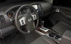used 2012 nissan pathfinder for sale pricing features