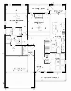 sutherlands house plans main floor plan new house plans latest house designs