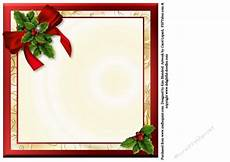wreath 1 traditional holly pinecone quick card insert cup722348 1072 craftsuprint