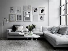 Interior Design Ideas Grey Living Rooms