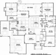 6000 square foot house plans 15995 manor club dr alpharetta ga main floor floorplan
