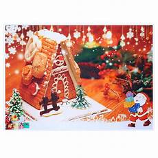 5x3ft 7x5ft Santa Gift Tree 5x3ft 7x5ft santa gift tree photography backdrop