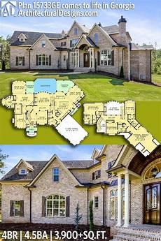 our client built exclusive house plan 73351hs in 220 berpr 252 fen sie optionale layouts haus 1 haus layouts