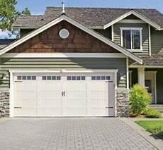 garage doors midland midland residential garage doors the wright door co