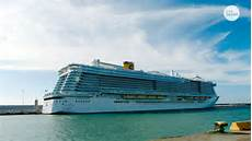 cruise ships to deny boarding to anyone who has been in china recently