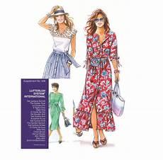 magazine de couture avec patron patron de couture magazine n 176 309 la coupe d or