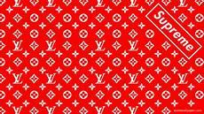 Supreme X Lv Background cool wallpapers supreme gucci kid wallpaper