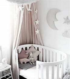 Baby Zimmer Mädchen - 1001 ideen f 252 r babyzimmer m 228 dchen ideen f 252 rs