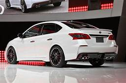 2015 Nissan Sentra Mpg  2019 Car Reviews Prices And Specs