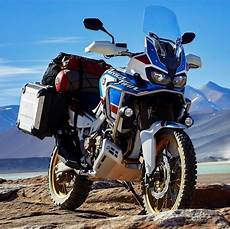 Honda Africa 2018 - honda crf 1000 africa 2018 pro motorcycles