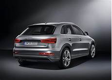 ckd audi q3 to be priced at 25 lakh a3 sedan coming in