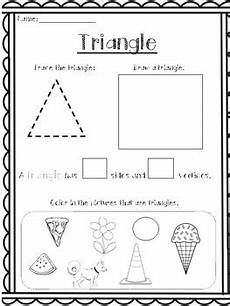 shapes objects worksheet 1222 2d and 3d shapes worksheets by miss d creations tpt