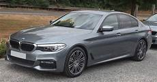 when is the 2020 bmw 5 series coming out when is the 2020 bmw 5 series coming out rating review
