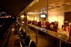 Lanxess Arena Garderobe - lanxess arena vip loge und premium seats magazin