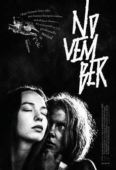 November 2017 Filmstarts De