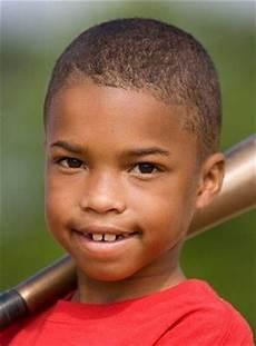 Back Boy - 40 black boys haircuts