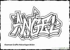 Malvorlagen Graffiti Namen Graffiti Ausmalbilder Namen Genial Graffiti Schrift