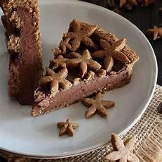 crema al cioccolato per crostata senza latte crostata con crema al cioccolato senza glutine vegan idee alimentari ricette senza glutine